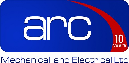 Arc Mechanical & Electrical Ltd
